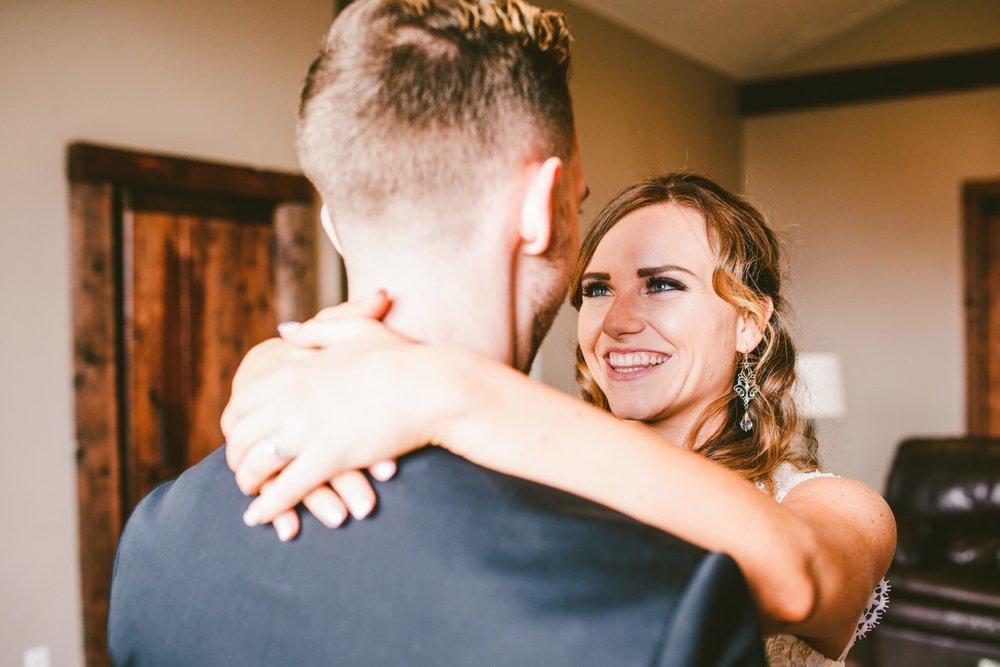 Belles on the Bluff Wedding (34).jpg