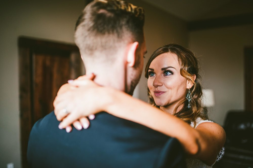 Belles on the Bluff Wedding (35).jpg