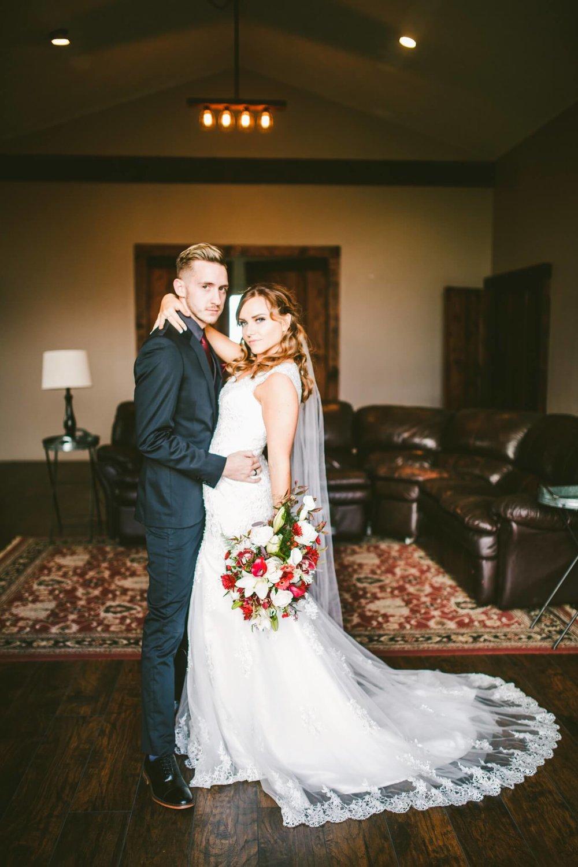 Belles on the Bluff Wedding (38).jpg