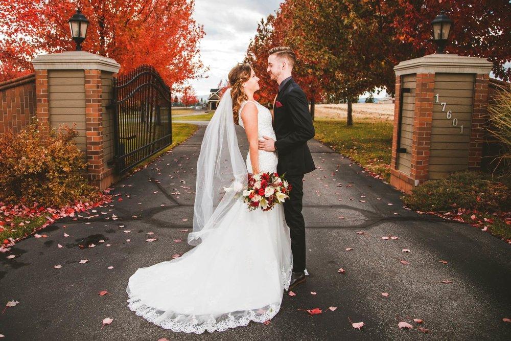 Belles on the Bluff Wedding (45).jpg