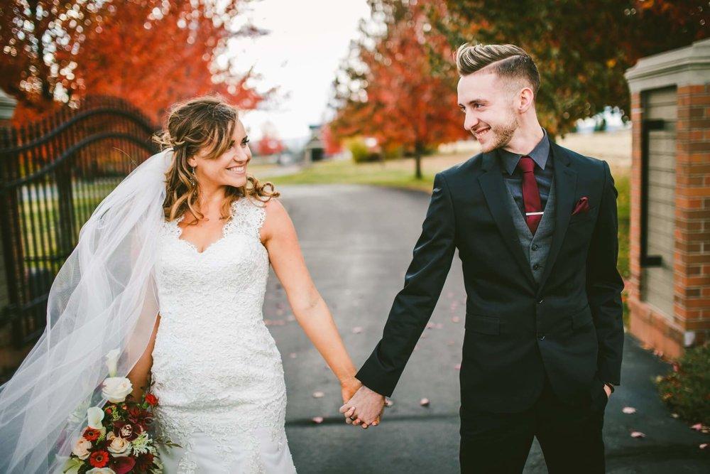 Belles on the Bluff Wedding (56).jpg