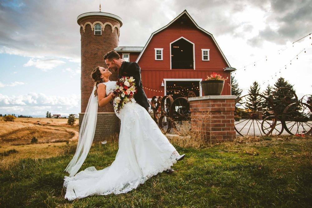 Belles on the Bluff Wedding (59).jpg