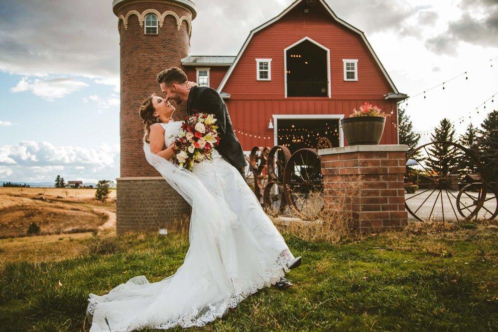 Belles on the Bluff Wedding (61).jpg