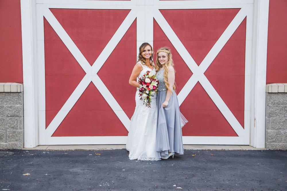 Belles on the Bluff Wedding (71).jpg
