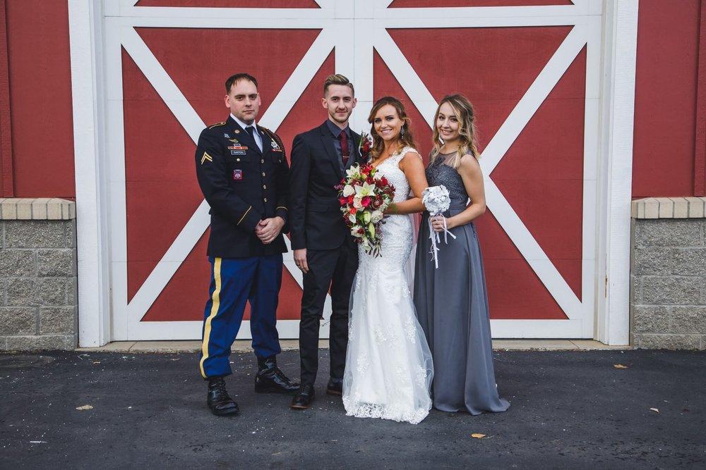 Belles on the Bluff Wedding (77).jpg