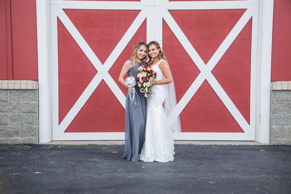 Belles on the Bluff Wedding (80).jpg