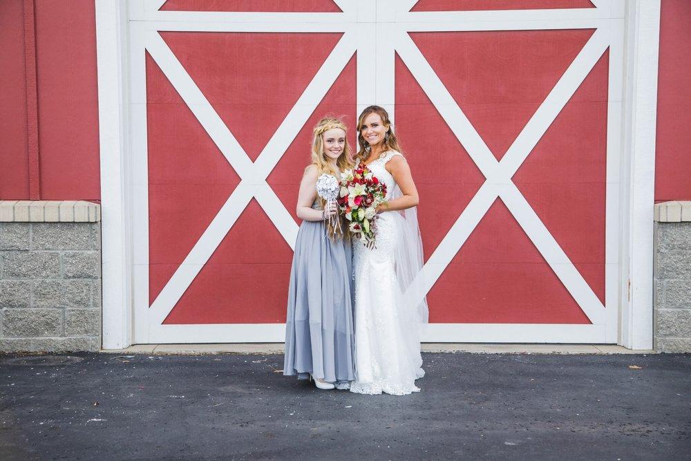 Belles on the Bluff Wedding (82).jpg