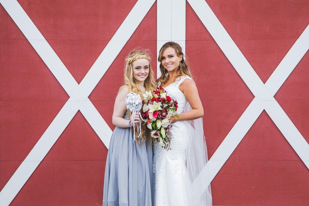 Belles on the Bluff Wedding (83).jpg