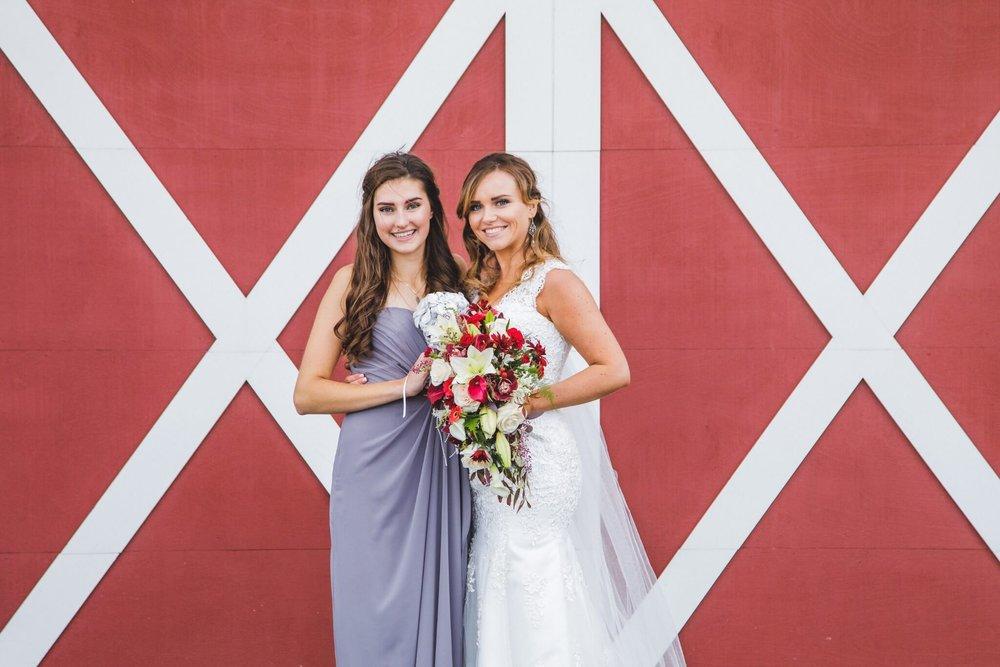 Belles on the Bluff Wedding (88).jpg