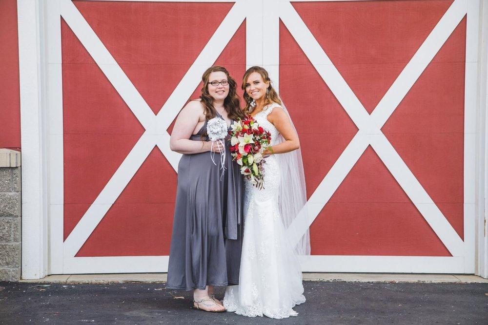 Belles on the Bluff Wedding (89).jpg