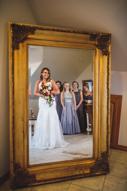 Belles on the Bluff Wedding (106).jpg