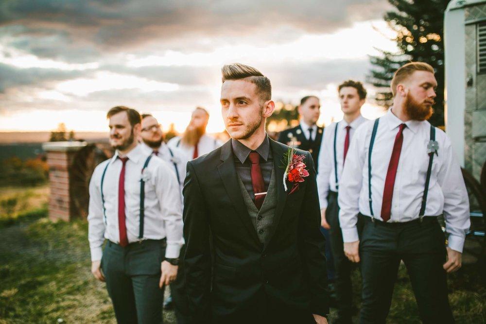Belles on the Bluff Wedding (110).jpg