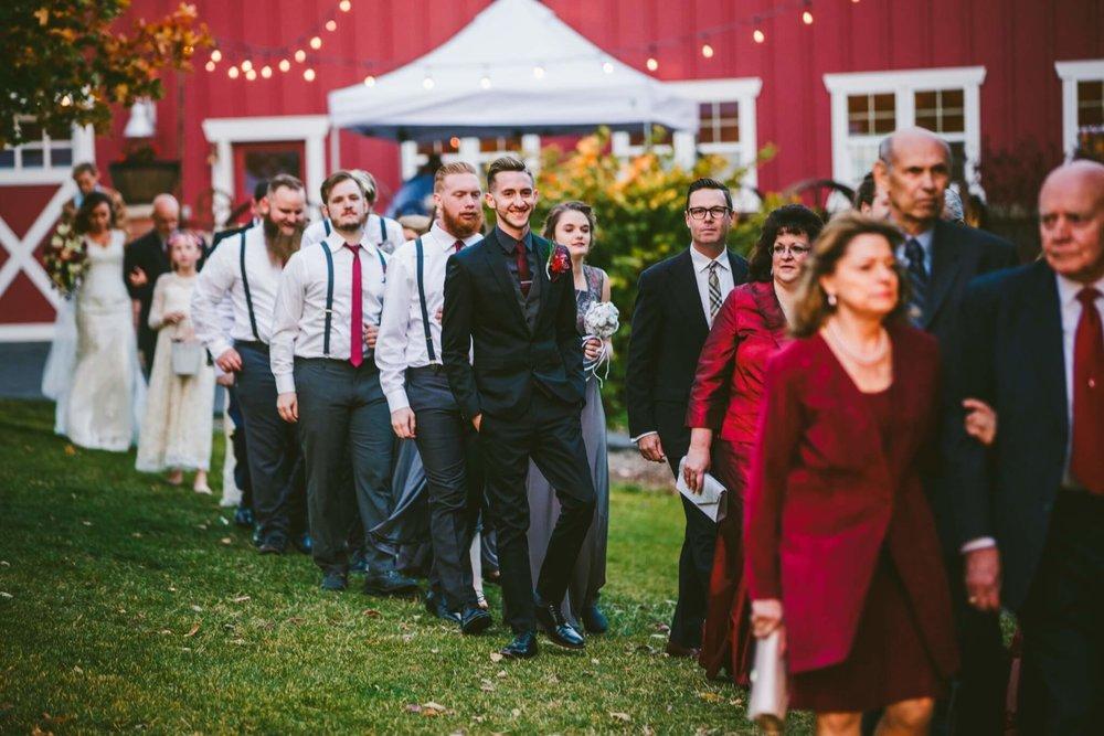 Belles on the Bluff Wedding (118).jpg