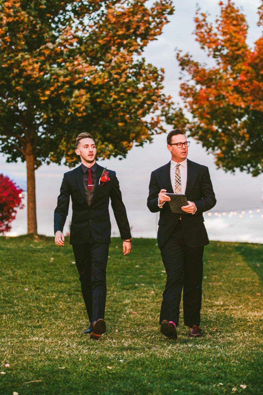 Belles on the Bluff Wedding (121).jpg