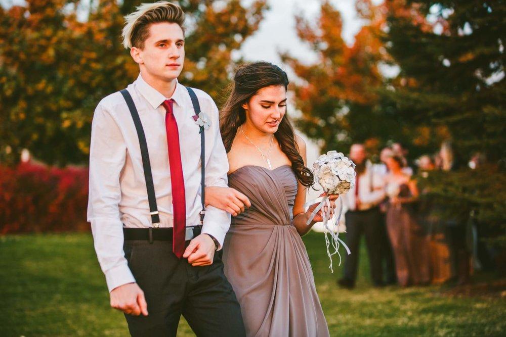Belles on the Bluff Wedding (126).jpg