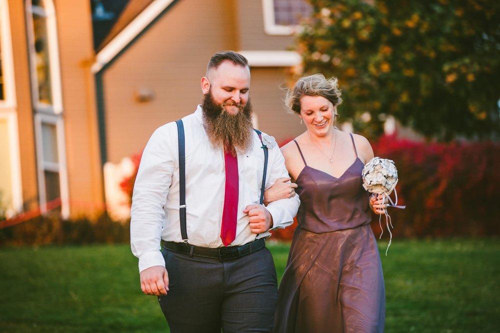 Belles on the Bluff Wedding (127).jpg