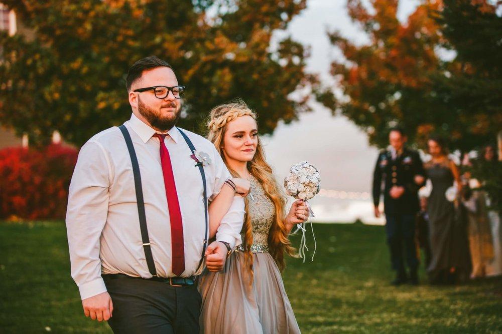 Belles on the Bluff Wedding (129).jpg