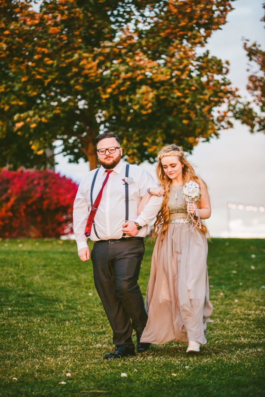 Belles on the Bluff Wedding (128).jpg