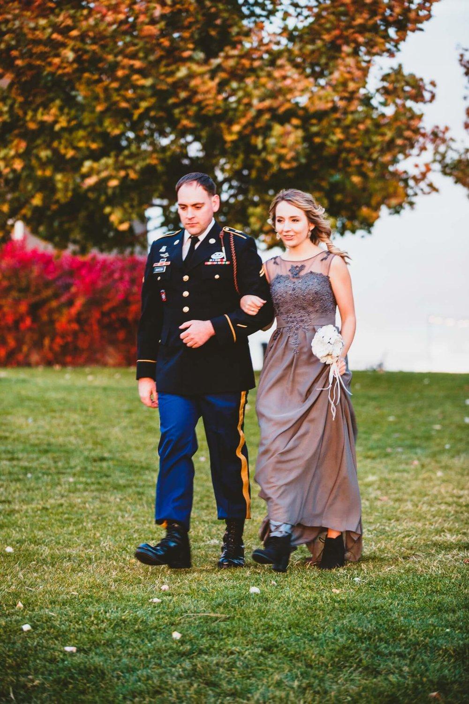 Belles on the Bluff Wedding (130).jpg