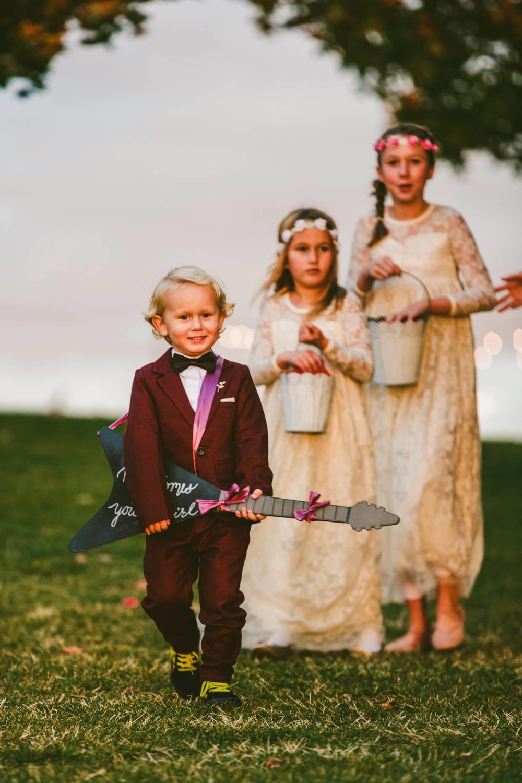 Belles on the Bluff Wedding (132).jpg