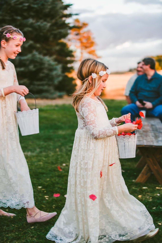Belles on the Bluff Wedding (136).jpg