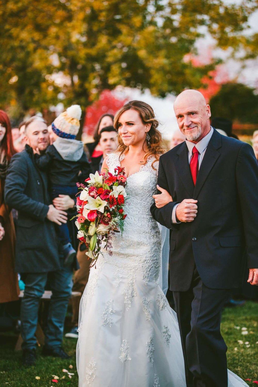 Belles on the Bluff Wedding (140).jpg
