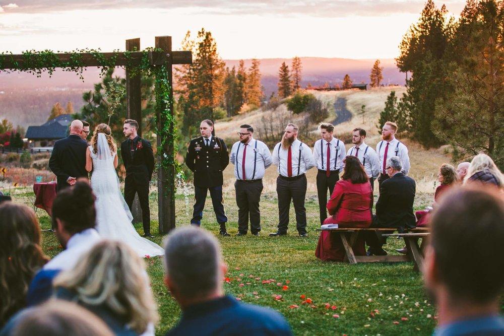 Belles on the Bluff Wedding (146).jpg