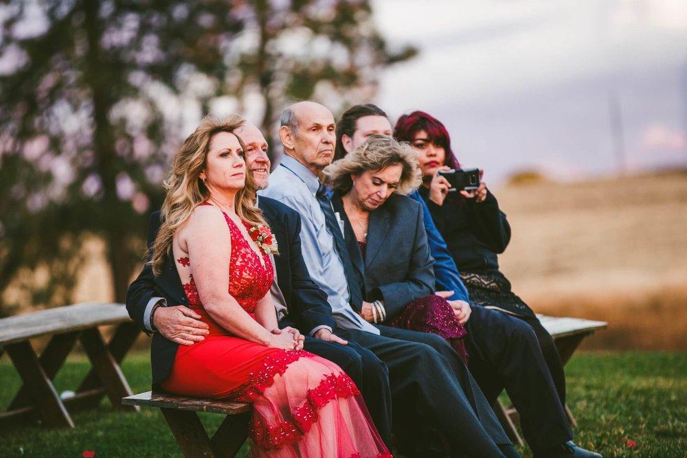 Belles on the Bluff Wedding (155).jpg