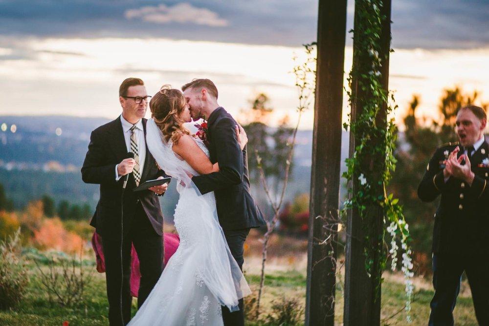 Belles on the Bluff Wedding (162).jpg
