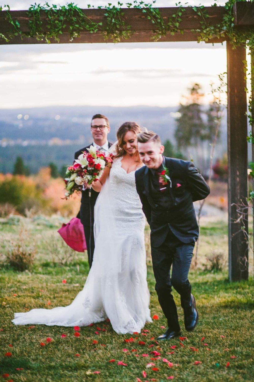 Belles on the Bluff Wedding (164).jpg