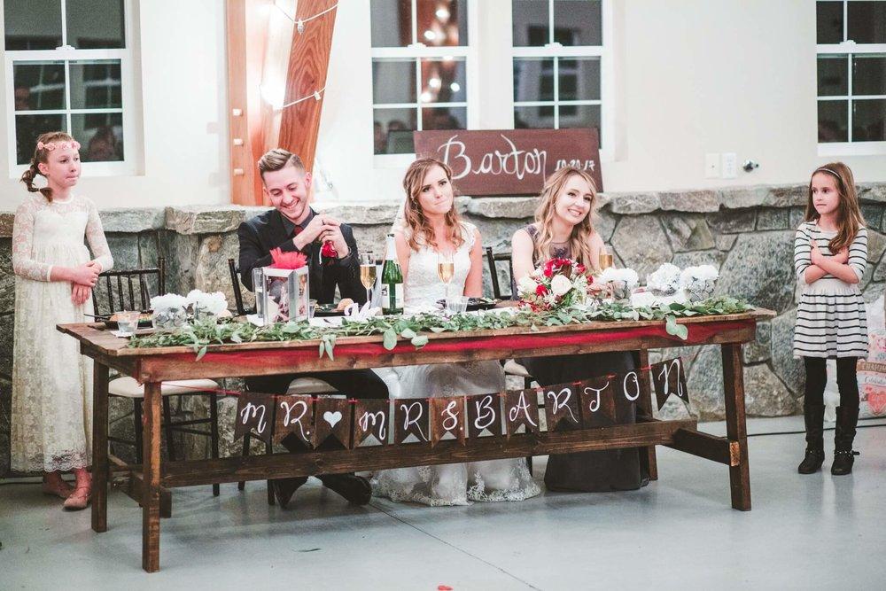 Belles on the Bluff Wedding (202).jpg