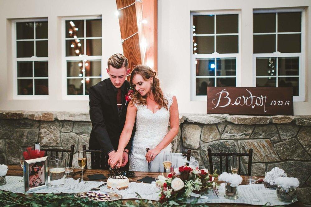 Belles on the Bluff Wedding (213).jpg