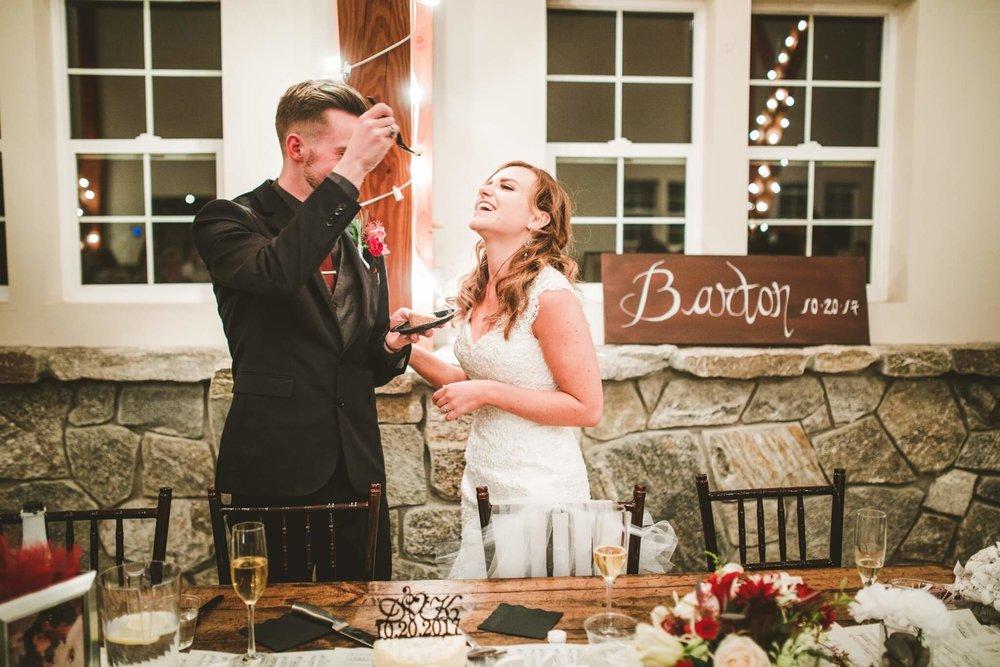Belles on the Bluff Wedding (216).jpg
