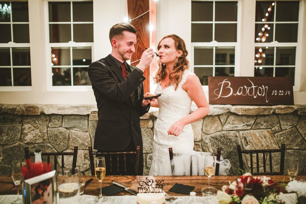 Belles on the Bluff Wedding (217).jpg