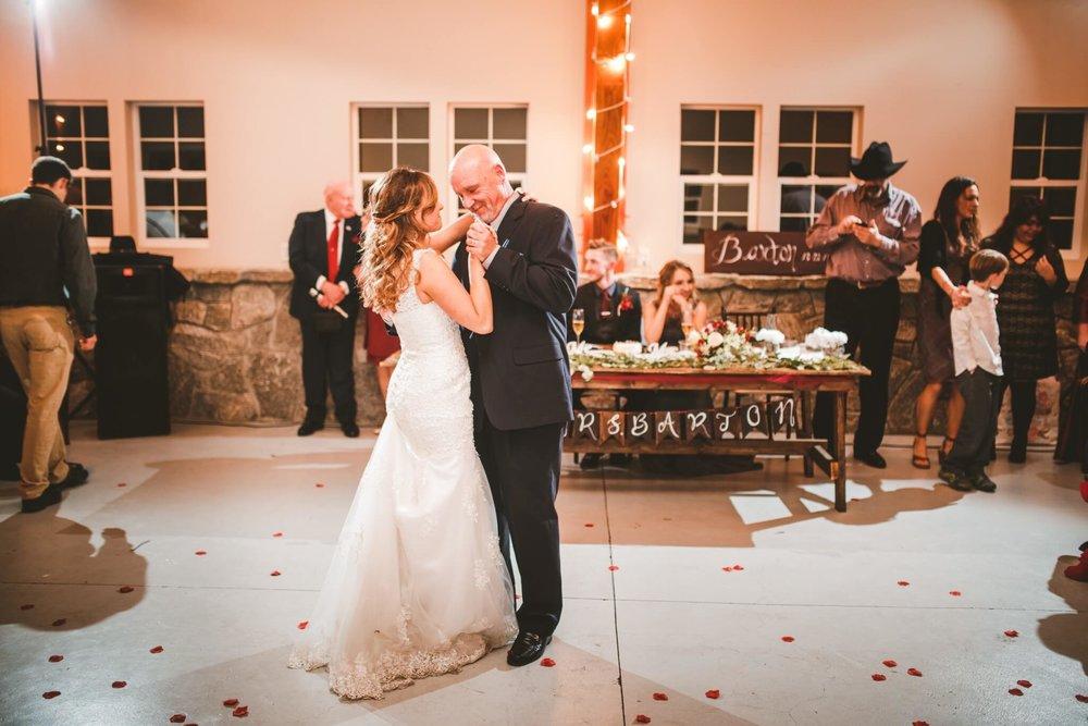 Belles on the Bluff Wedding (223).jpg
