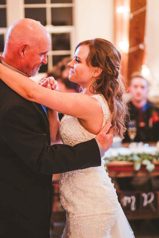 Belles on the Bluff Wedding (226).jpg