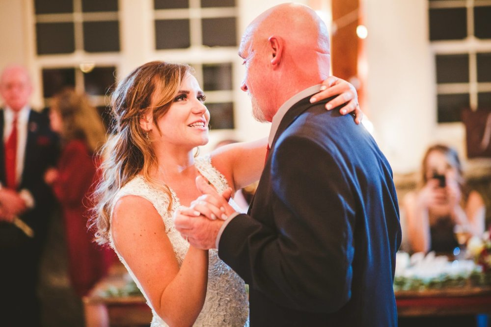 Belles on the Bluff Wedding (228).jpg