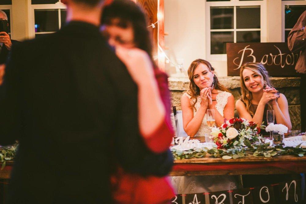 Belles on the Bluff Wedding (231).jpg