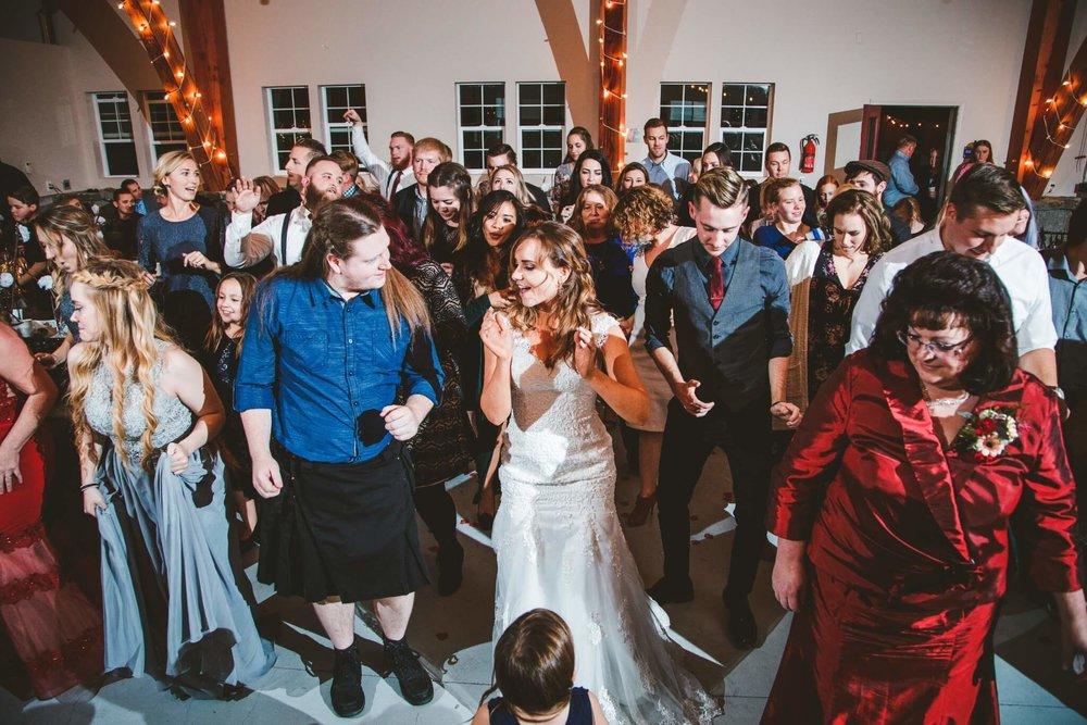 Belles on the Bluff Wedding (235).jpg