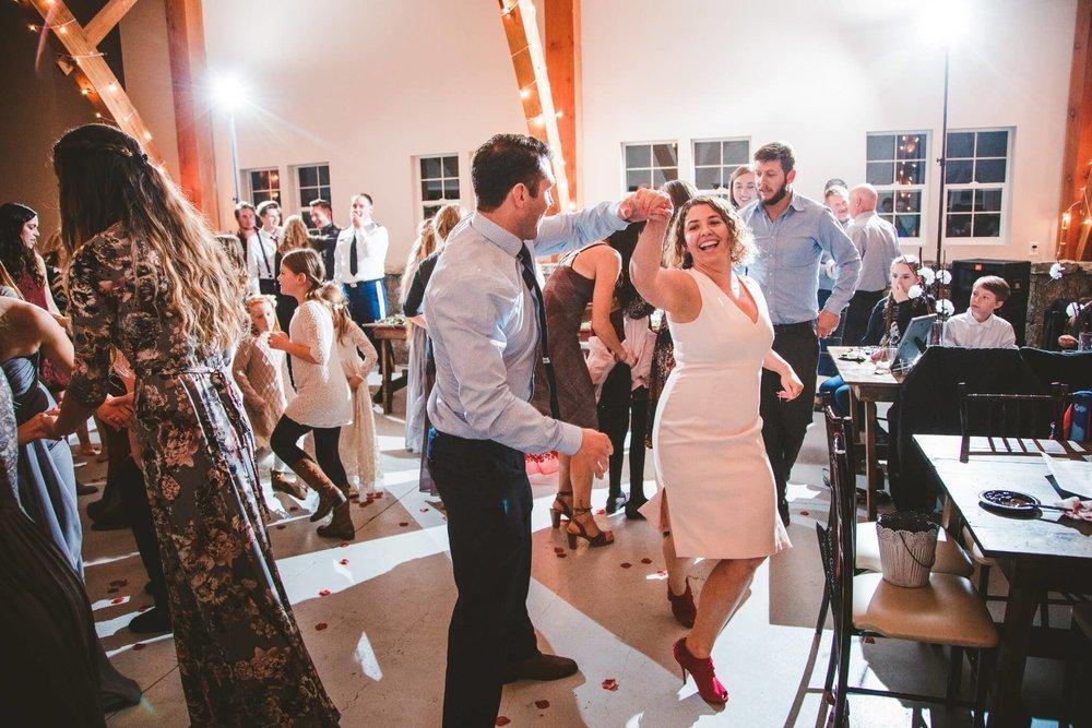 Belles on the Bluff Wedding (240).jpg