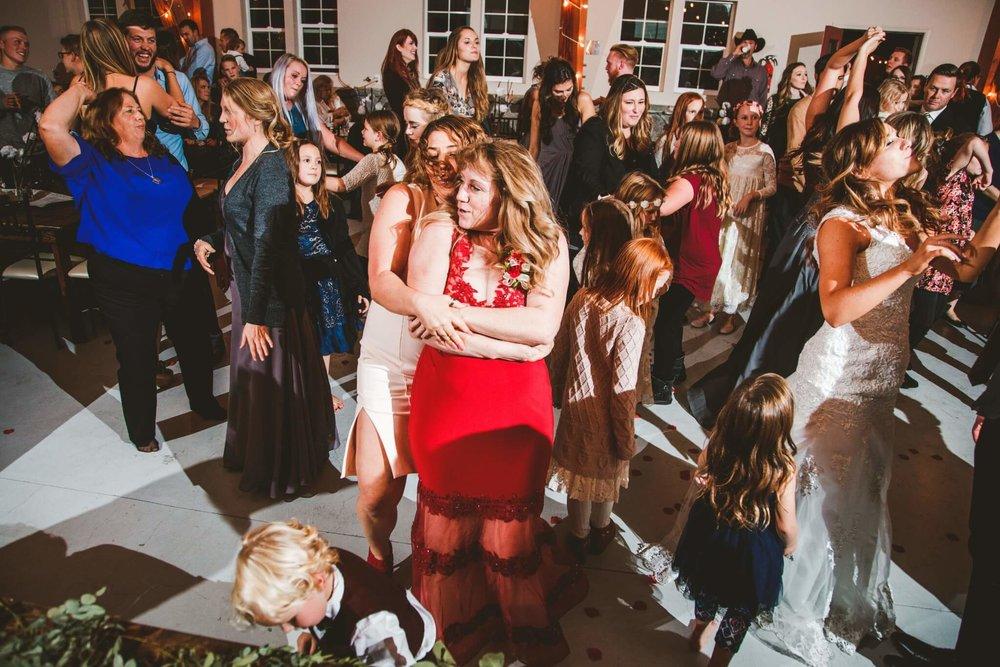 Belles on the Bluff Wedding (241).jpg