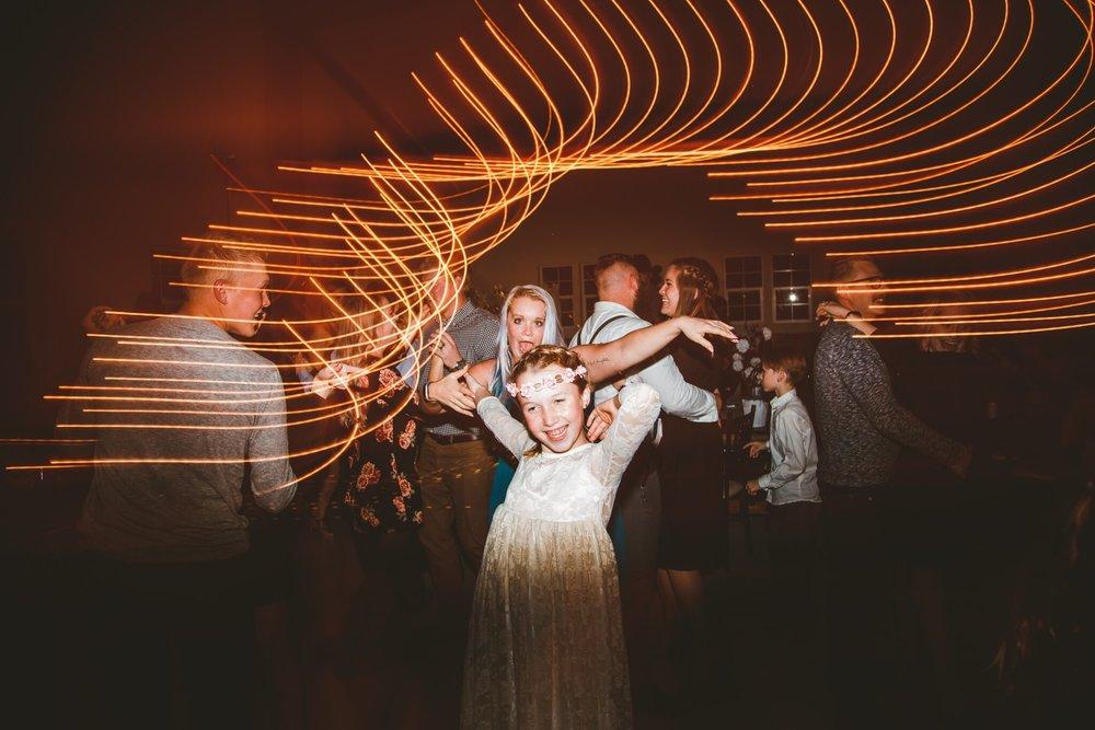 Belles on the Bluff Wedding (244).jpg
