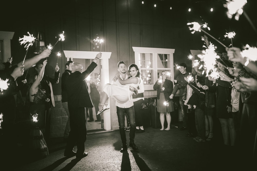 Belles on the Bluff Wedding (245).jpg