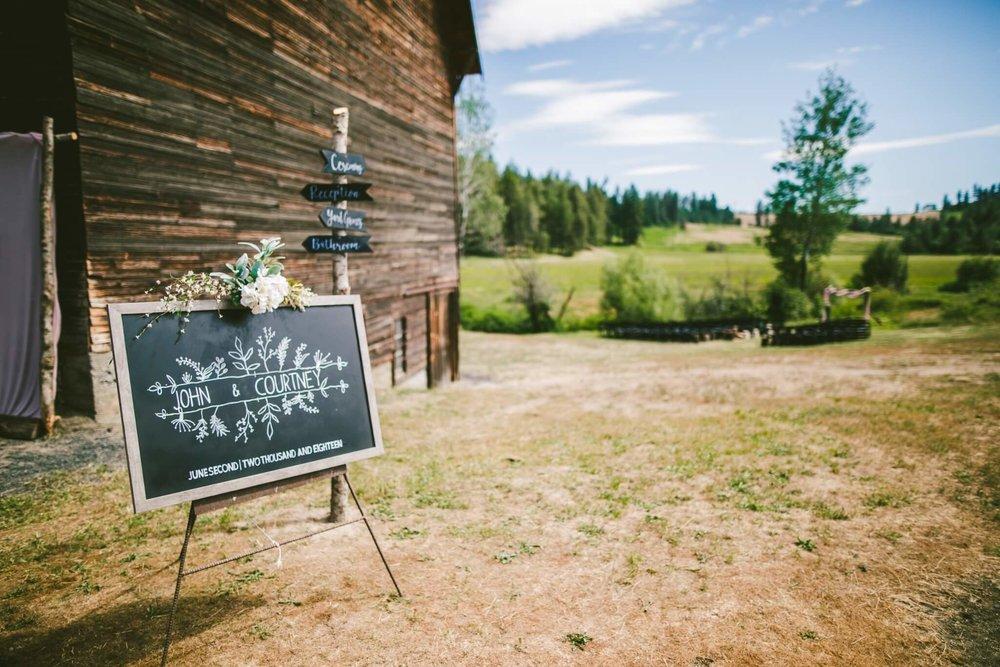 Spokane Barn Wedding (2).jpg