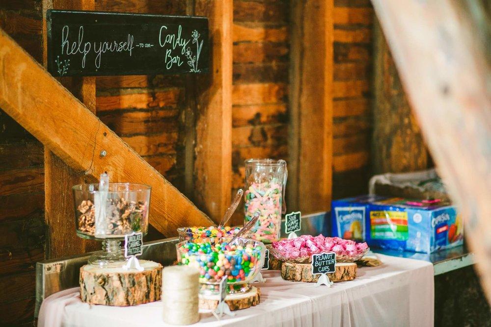 Spokane Barn Wedding (4).jpg