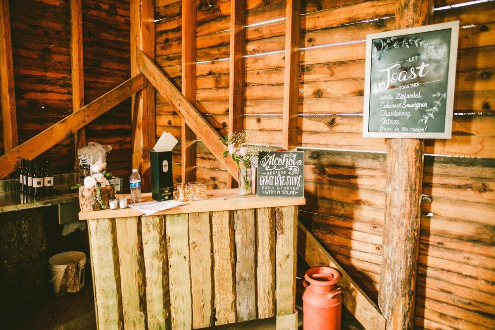 Spokane Barn Wedding (5).jpg
