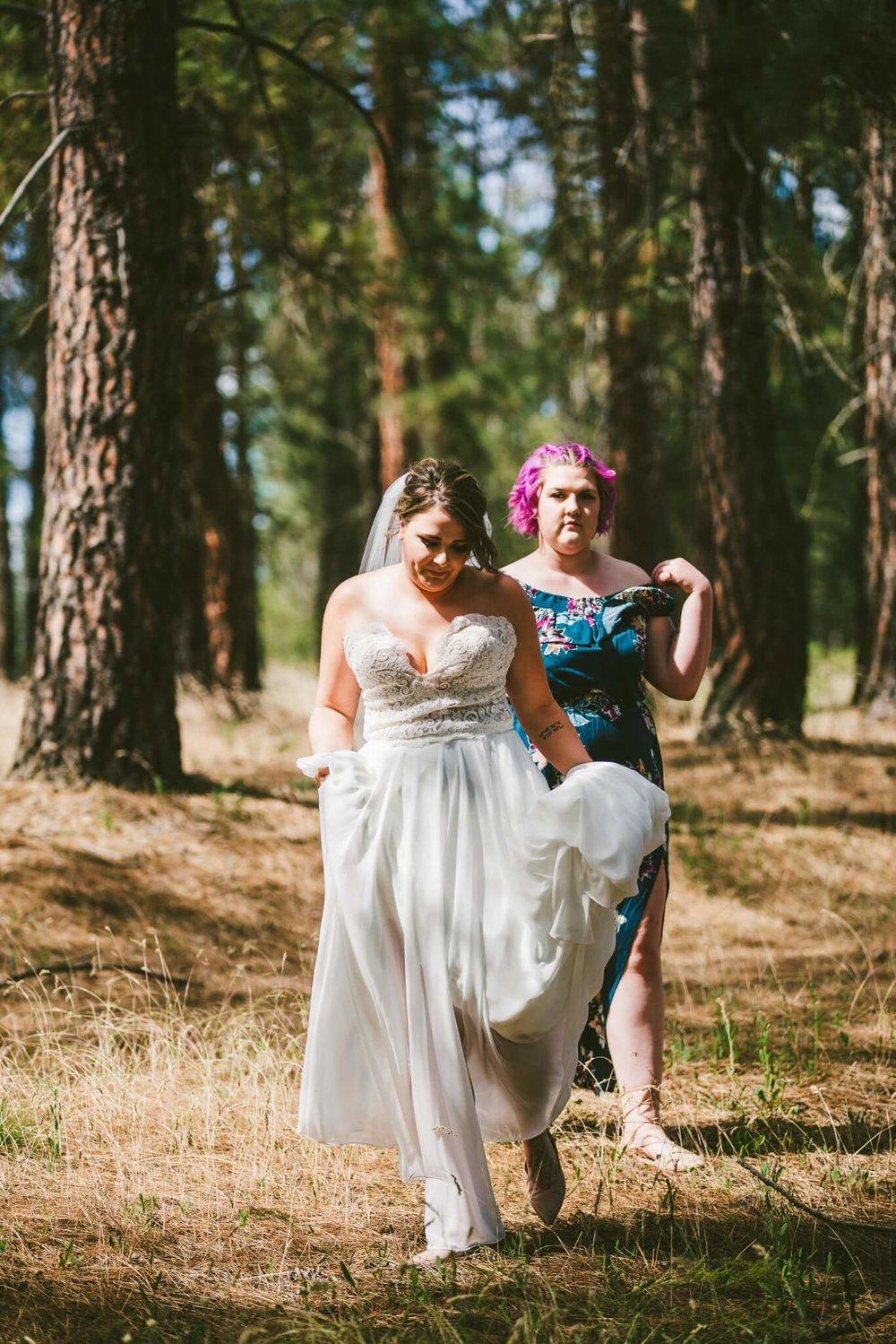 Spokane Barn Wedding (14).jpg