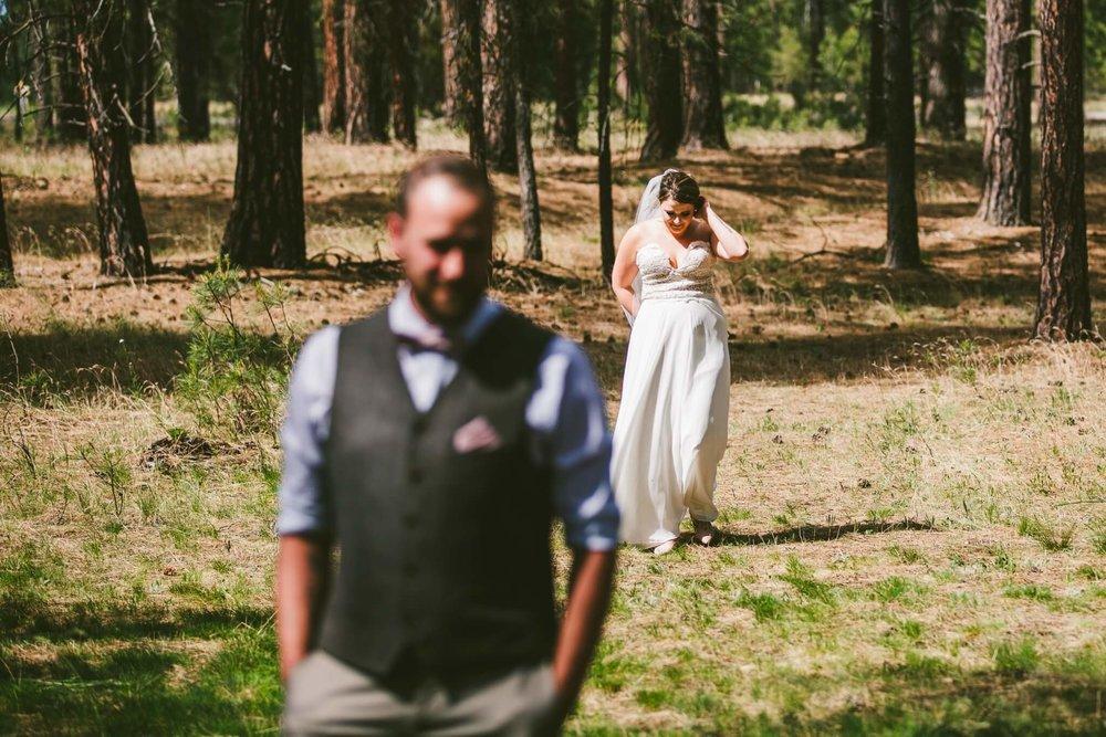 Spokane Barn Wedding (15).jpg