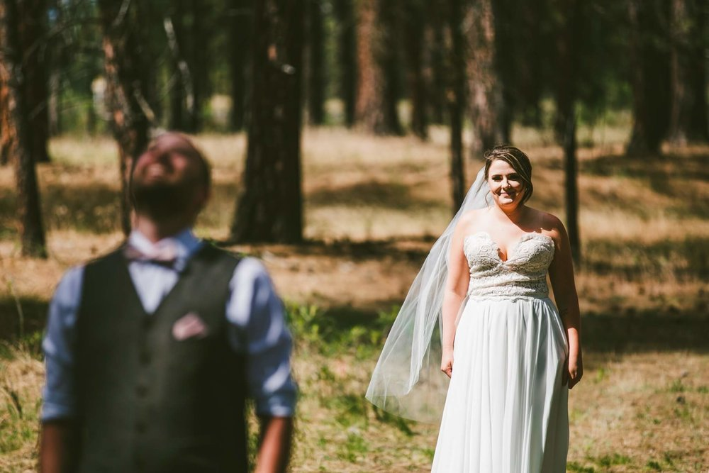 Spokane Barn Wedding (18).jpg