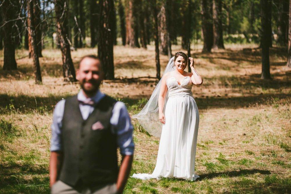 Spokane Barn Wedding (17).jpg